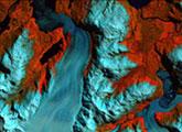 Photo Essay: Retreating glaciers in Patagonia